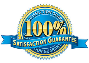 property-management-satisfaction-guaranteed