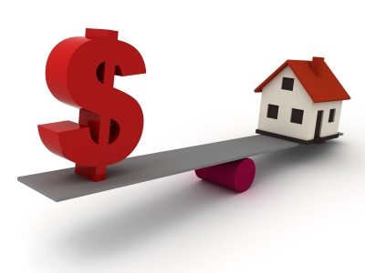 Christchurch House Prices